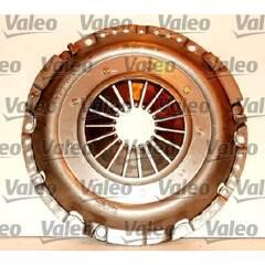 Kit d'embrayage VALEO - 821240