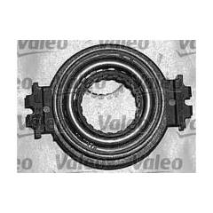 Kit d'embrayage VALEO - 821340