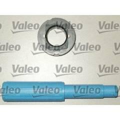 Kit d'embrayage VALEO - 826033