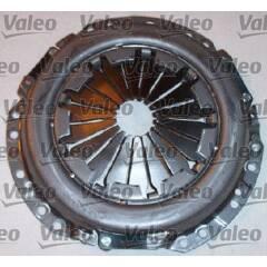 Kit d'embrayage VALEO - 826371