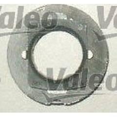 Kit d'embrayage VALEO - 826372
