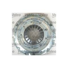 Kit d'embrayage VALEO - 826376