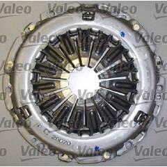 Kit d'embrayage VALEO - 826399