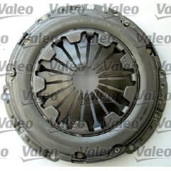 Kit d'embrayage VALEO - 826583