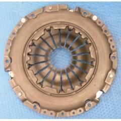 Kit d'embrayage VALEO - 826712