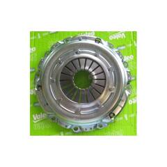 Kit d'embrayage VALEO - 826713
