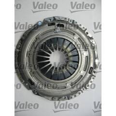 Kit d'embrayage VALEO - 826715