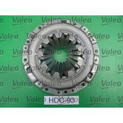 Kit d'embrayage VALEO - 826728