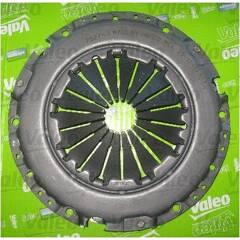 Kit d'embrayage VALEO - 826740