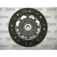 Kit d'embrayage VALEO - 826747
