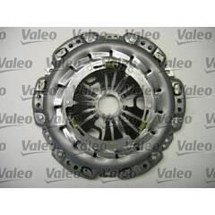 Kit d'embrayage VALEO - 826768