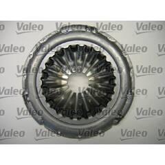 Kit d'embrayage VALEO - 826791