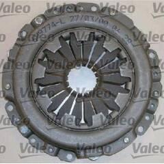 Kit d'embrayage VALEO - 826942