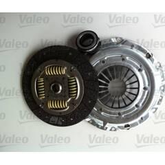 Kit d'embrayage VALEO - 828002
