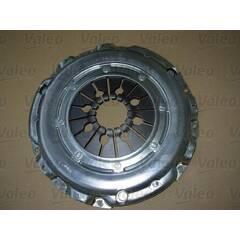 Kit d'embrayage VALEO - 828075