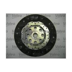 Kit d'embrayage VALEO - 828142