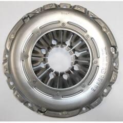 Kit d'embrayage VALEO - 828513