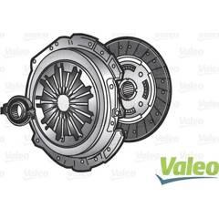 Kit d'embrayage VALEO - 832263
