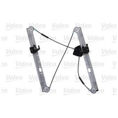 Lève-vitre (sans moteur) VALEO - 850819