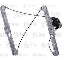Lève-vitre (sans moteur) VALEO - 850853