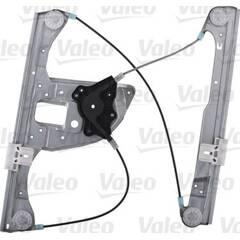 Lève-vitre VALEO - 850986