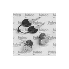 Lock Cylinder Kit VALEO - 252342