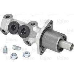 Maître-cylindre de frein VALEO - 402093