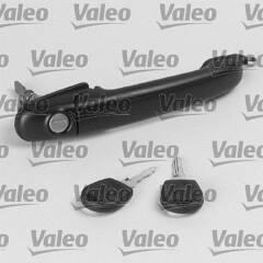 Poignée de porte VALEO - 252251