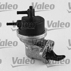 Pompe à carburant VALEO - 247101