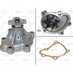 Pompe à eau VALEO - 506481