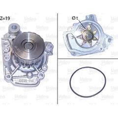 Pompe à eau VALEO - 506811