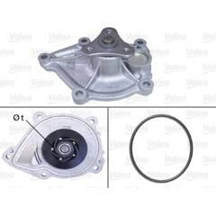 Pompe à eau VALEO - 506914