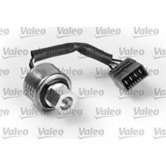 Pressostat de climatisation VALEO - 509483