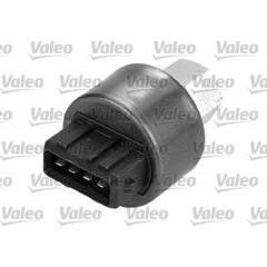 Pressostat de climatisation VALEO - 509484