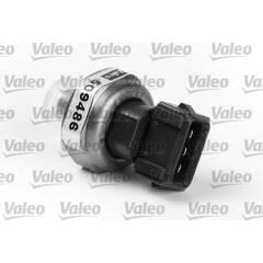 Pressostat de climatisation VALEO - 509486
