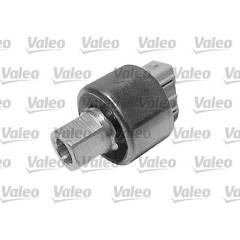 Pressostat de climatisation VALEO - 509865