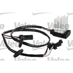 Regeleenheid, verwarming / ventilatie VALEO - 715292