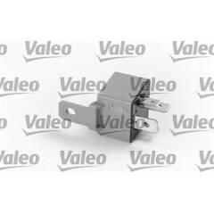 Relais (courant de travail) VALEO - 643658