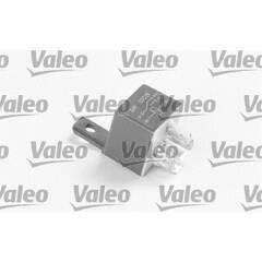 Relais (courant de travail) VALEO - 643822