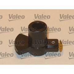 Rotor, distributor VALEO - 664203