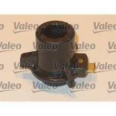 Rotor, distributor VALEO - 664895