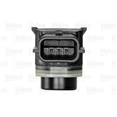 Sensor, park assist sensor VALEO - 890015