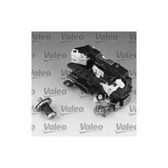 Serrure de porte VALEO - 256415