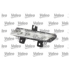 Side Marker Light VALEO - 044898