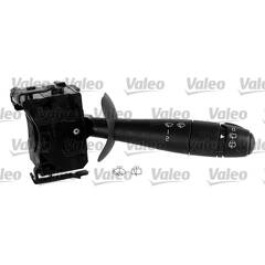 Steering Column Switch VALEO - 251615