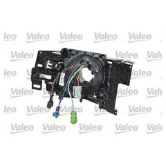 Steering Column Switch VALEO - 251642