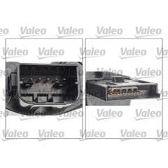 Steering Column Switch VALEO - 251658