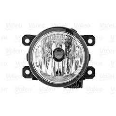Système de phares de virage VALEO - 044185