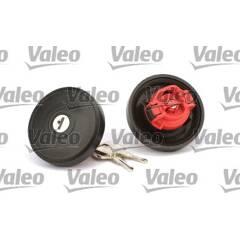 Tankdoppen VALEO - 247605