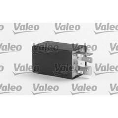 Temporisateur de préchauffage VALEO - 245615